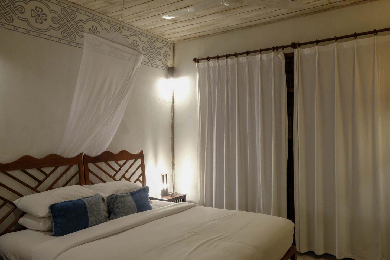 my dream boutique resort double deluxe room