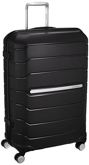 Samsonite 81cm Hard Suitcase