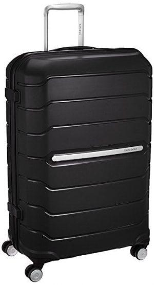 Samsonite 81cm Hard Suitcase
