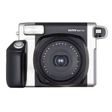 Fujifilm Instax 300 Wide Camera