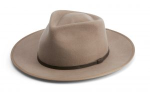 Will & Bear – Calloway Fawn Hat