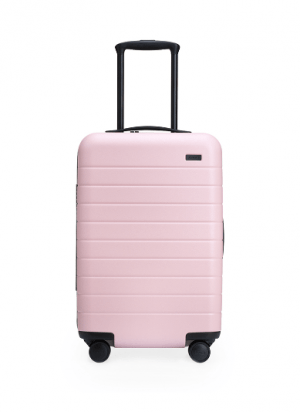 Away Travel Carry On Suitcase