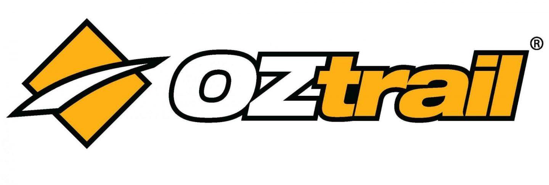 oztrail logo