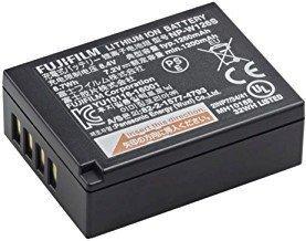 Fujifilm NP-W126S Extra Battery