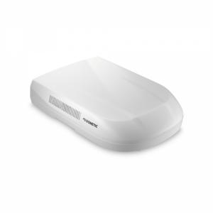 Dometic IBIS 4 Air Conditioner
