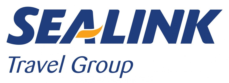 sealink logo