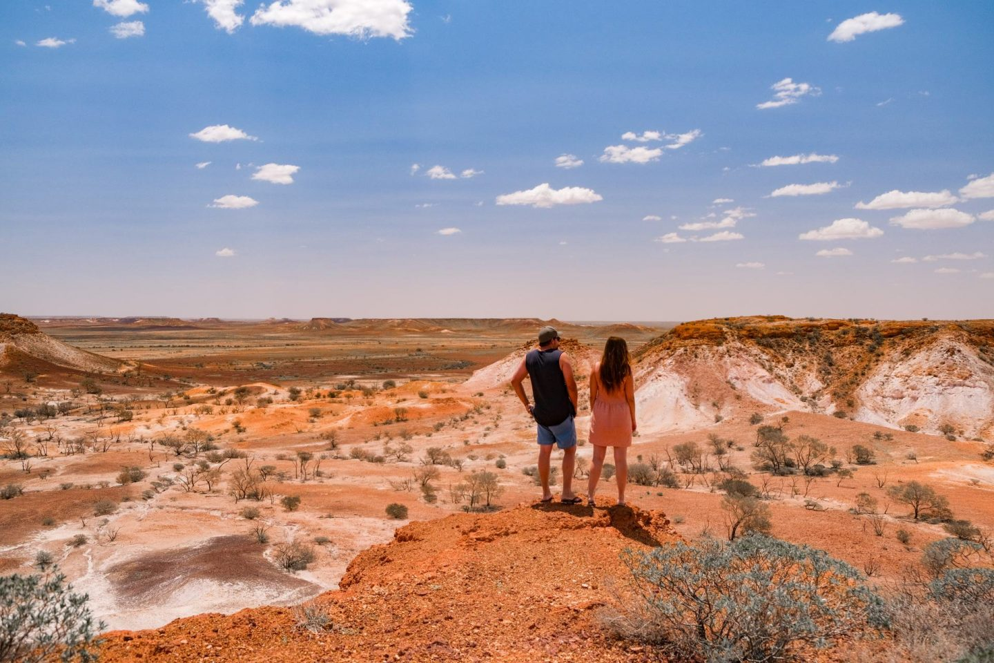 15 Very Unique Things To Do In Coober Pedy