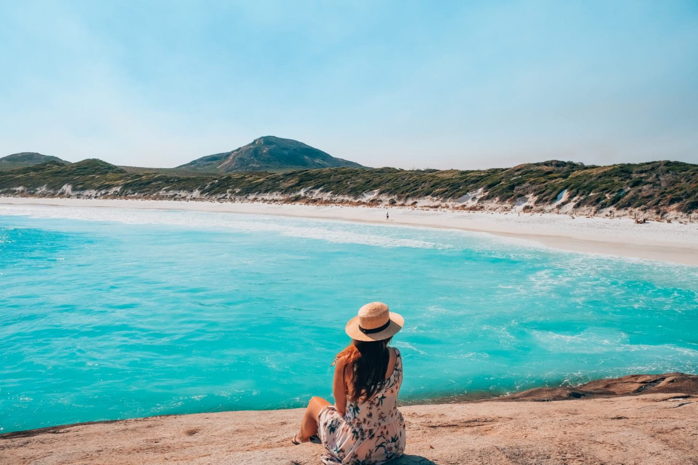 10 Best Beaches in Esperance You Don't Want to Miss