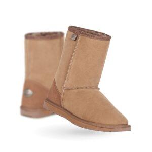 Emu Australia Platinum Boots