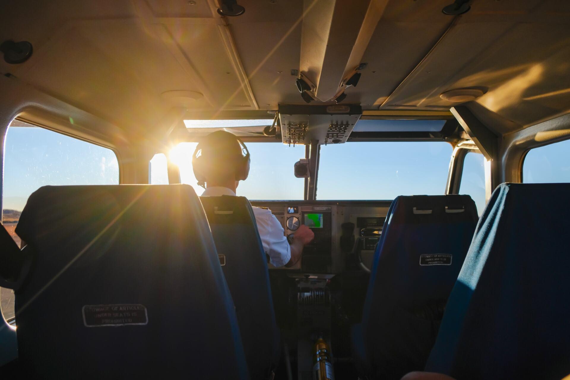 ayers rock scenic flights