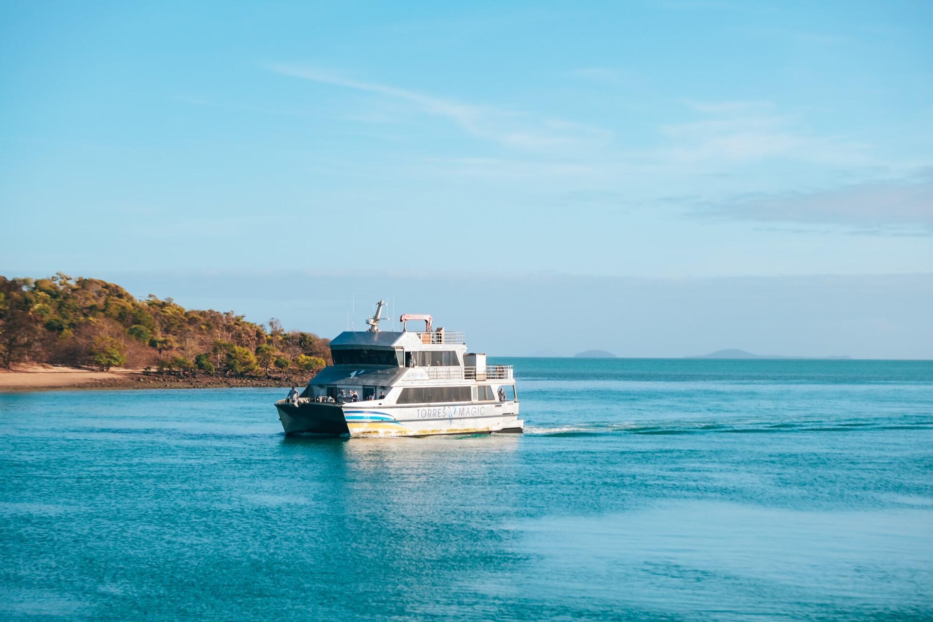 peddells ferry