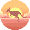 012-kangaroo