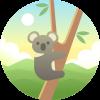 013-koala