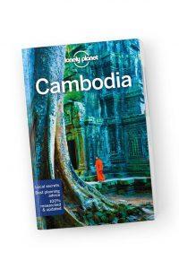 lp cambodia